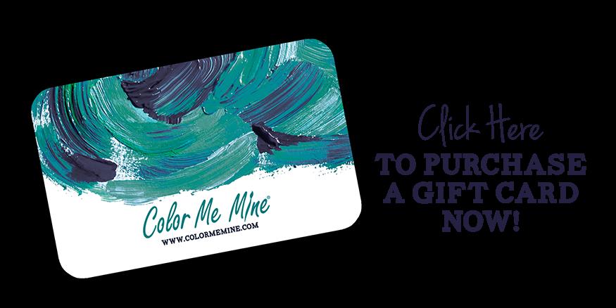 Sunnyvale Gift card